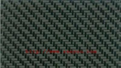 Cheap PAN Twill Carbon Fiber Fabric 8002 for sale