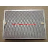 Best Primary Filter Net (Aluminum frame) wholesale