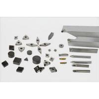 Buy cheap PCD & PCBN tools from wholesalers