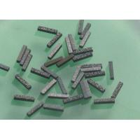 Buy cheap CVD Diamond for dressing tools from wholesalers