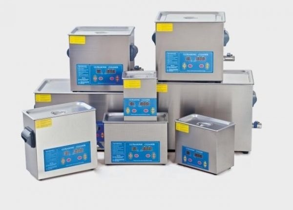 Cheap Ultrasonic cleaner machine Ultrasonic Products digital ultrasonic cleaning machines for sale