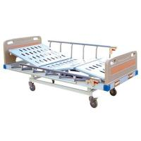 Buy cheap SDL-A0147 ABS Multi-Function Clinical Bed from wholesalers