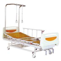 Buy cheap SDL-A0502 Orthopedic Traction Bed in Double Column Type from wholesalers