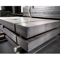 Best Hot Rolled Steel Plate wholesale