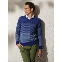 China 2013 Fall and Winter New Men V-neck Cashmere sweater on sale