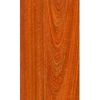 Mid Emboss Surface BC9199Sandalwood