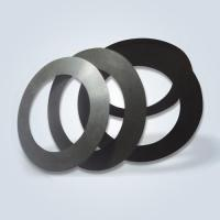 Buy cheap Resin Bond Cutting Wheels from wholesalers