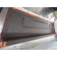 Best Aviation composite parts The elevator wall panel test pieces wholesale