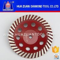 China 230mm Large Grinding Disc Wheel Masonry Wheel For Angle Grinder on sale