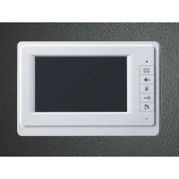 Best Electronic Part Security and Protection wholesale