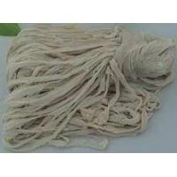 Best SALTED HOG CASING wholesale