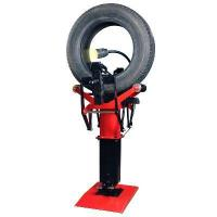 China Pneumatic Tyre Spreader on sale