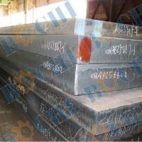Steel Plate Carbon Structural Steel Plate
