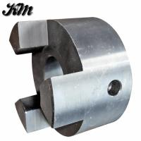 China Sand Casting Ductile Iron Floor Drain on sale