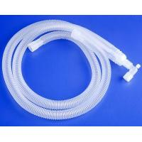 Best Anesthesia Breathing Circuit Anesthesia Breathing Circuit wholesale