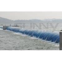 Best Inflatable rubber dam wholesale