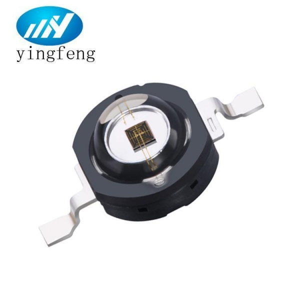 Cheap ir led 940nm high power infrared led for sale