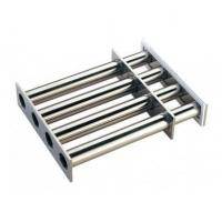 Best Magnetic Separator Easy Cleaning Grate Magnet wholesale