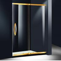 Buy cheap Shower Screens Shower Doors & Enclosures from wholesalers