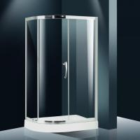 Best Shower Stall Kits Shower Doors & Enclosures wholesale