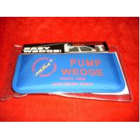 Best KLOM Air Pump Wedge Vehicle Entry Tools (Blue, Small, Middle and Large) wholesale