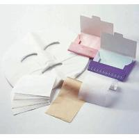 Best Hair and Beauty Oil Absorbing sheet wholesale