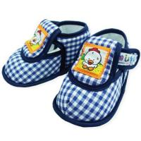 Best Footware Baby Shoes wholesale