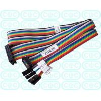 Best Wire harness Switch Cable wholesale