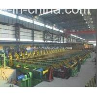 Best China Roller Chain in Hot Rolling Mill wholesale