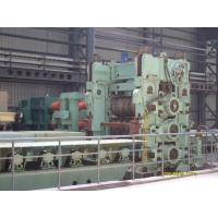 Best China 650 3-Roll Mill wholesale