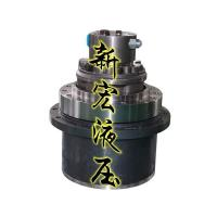 Best Rexroth GFT Type Planetary Gearbox wholesale