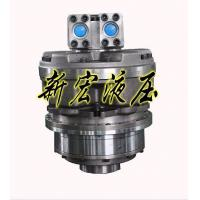 Best C Type Planetary Gearbox wholesale