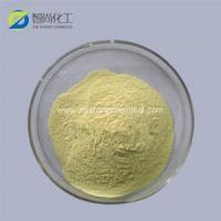China Best hot slelling 9,10-Dibromoanthracene 523-27-3 on sale