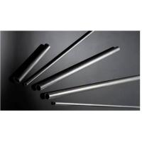 China Aluminized Steel tubes for AutomotiveExhausts System on sale