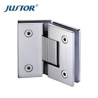 Buy cheap Bathroom Clip JU-W103 from wholesalers
