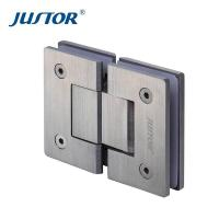 Buy cheap Bathroom Clip JU-W104 from wholesalers