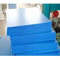 Best Industry Packing Coroplast Sheets 4x8 wholesale