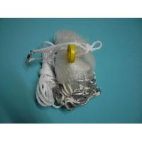China Nylon Casting Net Include Nylon Monofilament N... on sale