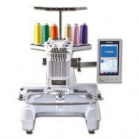 Best Brother PR655 Ex Lease Embroidery Machines wholesale