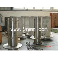 Best Mould assembly and Jacket SUS mould cooling jacket wholesale