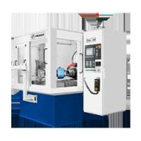 Best CNC Gear Cutting Machines 3 Axes CNC Gear Tooth Chamfering and Rounding Machine wholesale