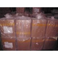 Chemical Products Kojic Acid