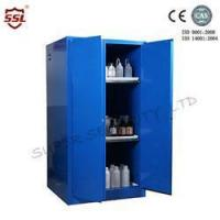 Best Chemical Storage Cabinet Fire Resistant Chemical Dangerous Goods Storage Cabinet With wholesale