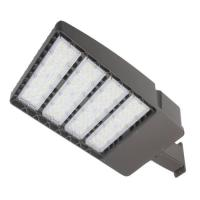 Buy cheap LED Outdoor Fixtures Led Area Light Flood Aluminum IP65 from wholesalers
