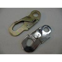 Best Sheet Metall safety_hooks wholesale
