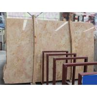 Best Rose Gold Chinese marble wholesale