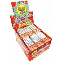China Sparklers Bottle / Cake Sparklers (Bulk Pack) 31 Reviews $93.52 on sale