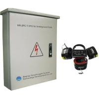 Best remote fault location system for underground cables wholesale