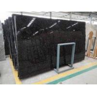 Best Stone Slabs Tiger Skin Red wholesale