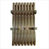 Best TOWEL RADIATOR RT11A wholesale